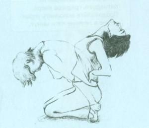 Упражнение на расслабление гортани