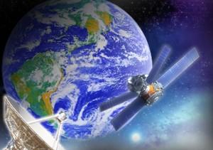форум спутниковых новостей