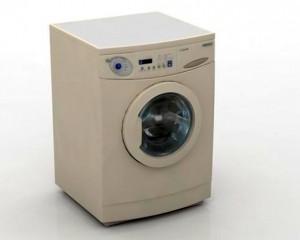 ремонта стиральной машины