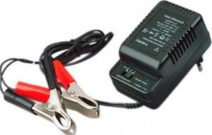 зарядка для аккумулятора авто