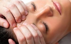 Головные боли и остеохондроз