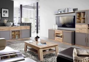 мебель в ассортименте