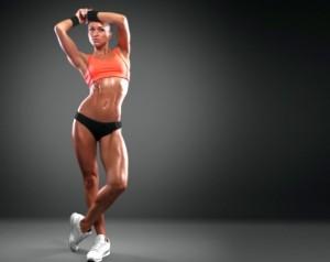 дистанционное обучение фитнесу в Москве