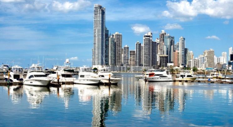 Где выбрать оффшор: в Гонконге или на Кипре
